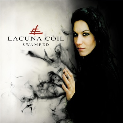 Swamped - Single - Lacuna Coil