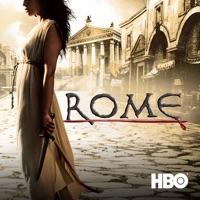 Télécharger Rome, Saison 2 (VOST) Episode 10