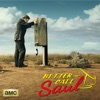 Better Call Saul, Season 1 - Synopsis and Reviews