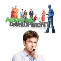 Télécharger Arrested Development, Saison 2 (VOST) Episode 18