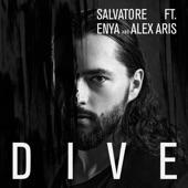 Salvatore - Dive