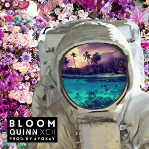 Bloom Mp3 Download