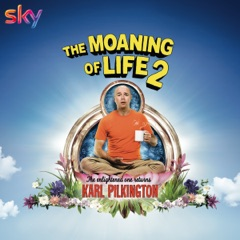 The Moaning of Life, Series 2