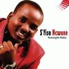 Kulungile Baba - S'fiso Ncwane