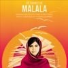 He Named Me Malala (Original Motion Picture Soundtrack), Thomas Newman