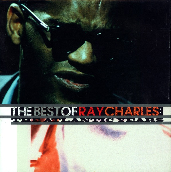 Ray Charles - What'd I Say