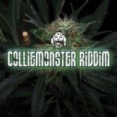 Pharfar - Collie Monster Riddim Version