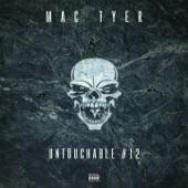 Untouchable #12 - Single