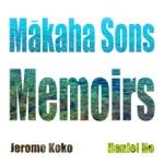 Jerome Koko, Daniel Ho & Tia Carrere - Queen's Prayer