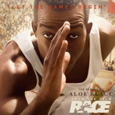 """Let the Games Begin (From """"Race"""") - Single"""