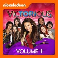 Victorious, Vol. 1