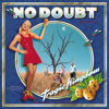 Don't Speak - No Doubt