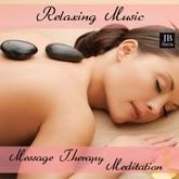 Relaxing Music: Relaxing Meditation