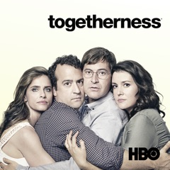 Togetherness, Staffel 2