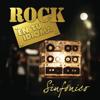 Rock en Tu Idioma Sinfónico - Varios Artistas