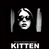 Kitten - Fall on Me