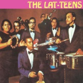 The Lat-Teens - Louie Louie