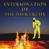 Extermination of the Hierarchy ジャケット写真