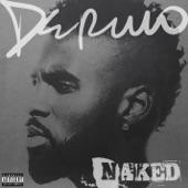 Naked - Single