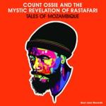 Count Ossie & The Mystic Revelation of Rastafari - Sam's Intro