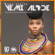 Tonight (feat. P-Square) - Yemi Alade