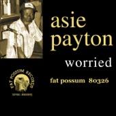 Asie Payton - I Love You