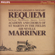 Requiem in D Minor, K. 626: 3. Sequentia: Lacrimosa - Academy of St. Martin in the Fields Chorus, Sir Neville Marriner & Academy of St. Martin in the Fields