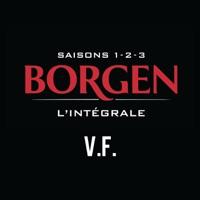 Télécharger Borgen, L'intégrale de la série (VF) Episode 17