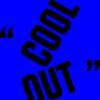 Matthew E. White - Cool Out (feat. Natalie Prass) artwork
