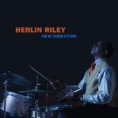 Herlin Riley - Tutti Ma