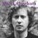 Marek Grechuta - Marek Grechuta - 40 piosenek