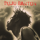 Wanna Be Loved-Buju Banton