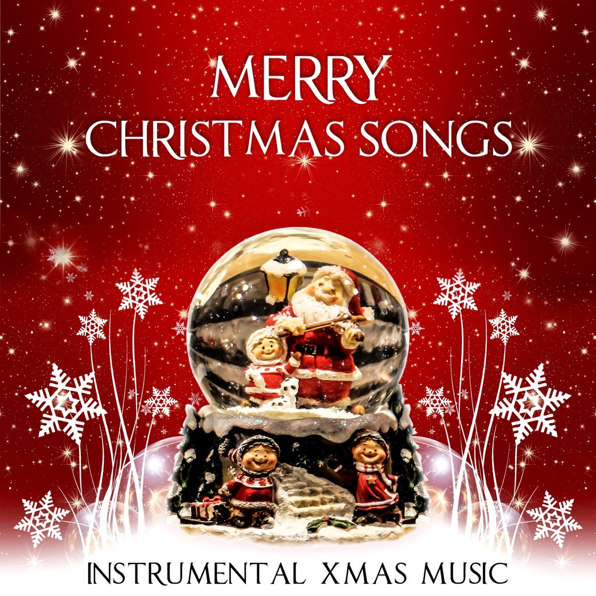 christmas songs for kids preschool religious christmas music unique holiday time spent with family - Best Christian Christmas Songs