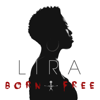 Lira - Let There Be Light artwork
