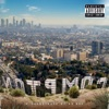 Dr. Dre - Medicine Man feat Eminem Candice Pillay  Anderson Paak Song Lyrics