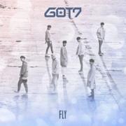 Fly - GOT7 - GOT7