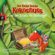 Ingo Siegner - Der kleine Drache Kokosnuss und der Schatz im Dschungel (Der kleine Drache Kokosnuss 12)