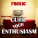 Luciano Michelini Frolic (Theme from