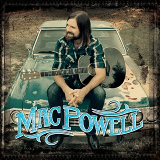 mac powell southpaw