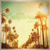 California (Radio Edit)