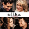 The Holiday (Original Motion Picture Soundtrack), Hans Zimmer