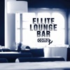 Ellite Lounge Bar