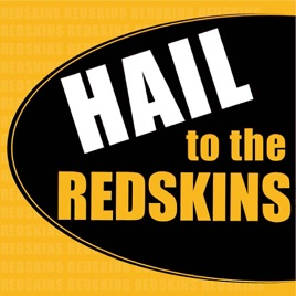 Hail To The Redskins Ep By Various Artists On Apple Music