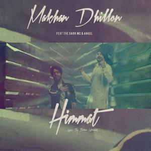 Himmat (feat. The Dark MC & Angel) - Single Mp3 Download