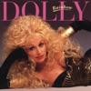 Rainbow, Dolly Parton