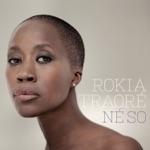 Rokia Traoré - Amour