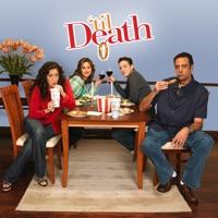 Télécharger 'Til Death, Season 1 Episode 22