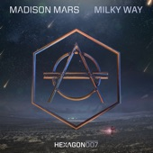 Madison Mars - Milky Way