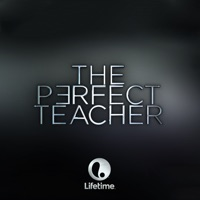 Télécharger The Perfect Teacher Episode 1
