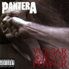 Walk - Pantera Cover Art